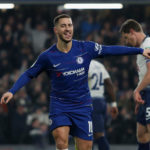 Hazard: I don't care what Sarri says