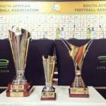 Watch: WinnieMandela International Challenge launch