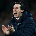 Emery urges Arsenal to find balance after downing Chelsea