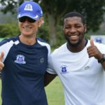 Maritzburg confirm Khenyeza as assistant coach