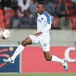 Chippa confirm four new signings