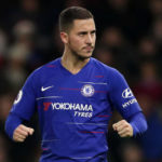 Kante: Chelsea can't rely only on Hazard