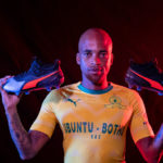 Puma football launch new Power Up pack