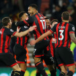 Superb Bournemouth sweep Chelsea away