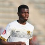 Wits sign Leopards midfielder