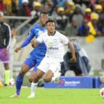 Links: SuperSport are out for revenge
