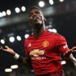 Solskjaer backs Pogba for Man United captaincy