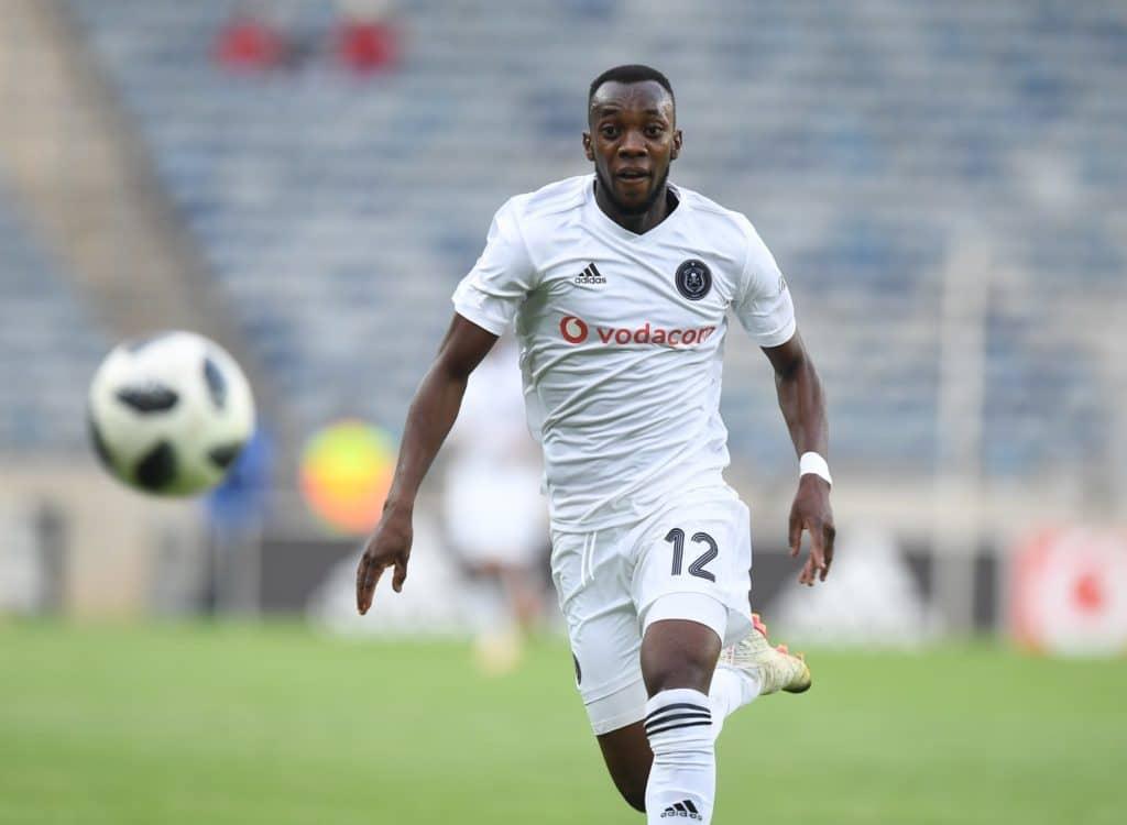 FC Platinum frustrate Pirates in Group B