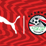 Puma signs multi-year partnership with Egypt FA