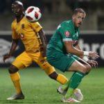 Kaizer Chiefs vs AmaZulu