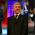 Henry vs Vieira: The Wenger proteges to move into coaching