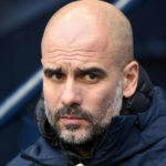Guardiola challenges City to imitate Barca, Bayern, Juve dominance