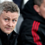 Solskjaer issues warning to players