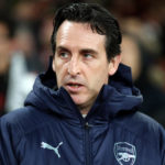 Five areas of improvement at Arsenal for Emery