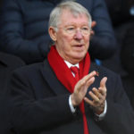 Ferguson to manage Utd in 'Treble Reunion' match