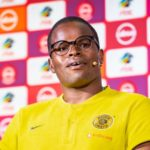 Katsande: The Soweto derby battle is on