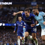 Chelsea vs Man City: Talking points ahead of Carabao Cup final