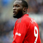 Why Solskjaer must deMourinhoify £75m Lukaku