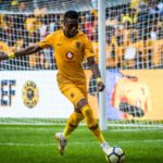Hadebe: We will give it our all