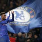 Chelsea draw Dynamo Kiev, Arsenal land Rennes in UEL last 16