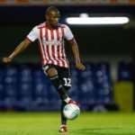 Saffas: Mokotjo stars in Brentford win