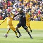 Pirates deny Chiefs win