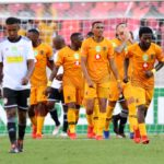 Chiefs advance to Nedbank Cup quarters