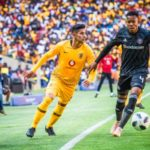 Castro: It's a must-win Soweto derby
