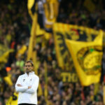 How Bayern's rejection of Klopp changed the course of football history