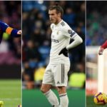 UCL: Is La Liga dominance under threat?