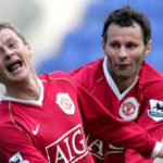 Giggs: United have messed around for too long