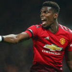 Pogba is a top player & can inspire Man Utd – Cole
