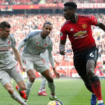Neville questions Pogba's long-term commitment