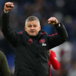 Giggs: Give Man United job to Solskjaer