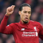 Alisson: Liverpool won't feel Van Dijk loss against Bayern