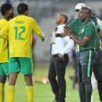 Notoane raring to lead SA U23 at Olympics