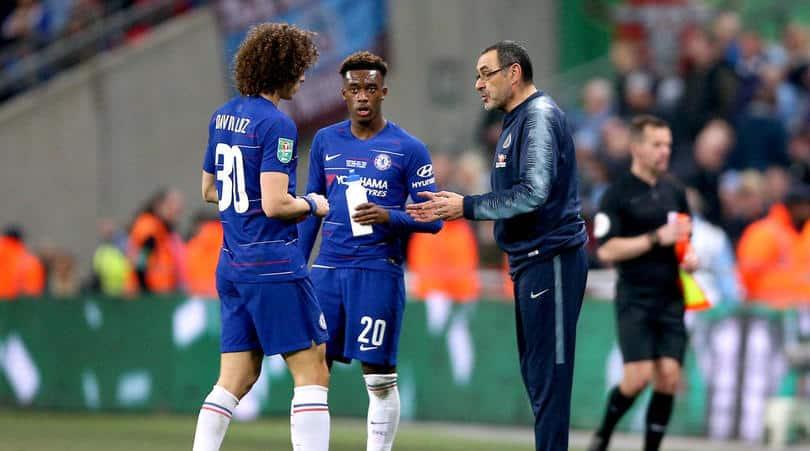 Sarri, Guardiola back calls to stop games over racism