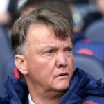 Former United boss retires from football