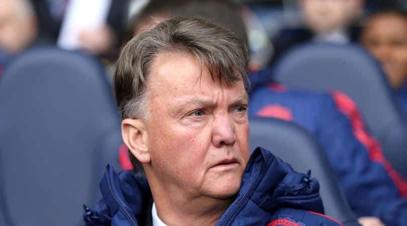 Former United boss retires from football