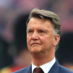 Van Gaal blames 'evil genius' Woodward for Man Utd sacking