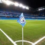 Man City facing transfer ban from Fifa – reports