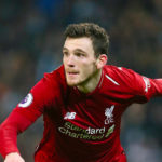 Robertson: Premier League return will give country a 'big lift'