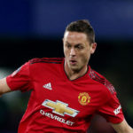 Matic urges United not to let top-four bid slip away