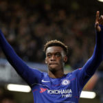 Chelsea reject offer for highly-rated teenager