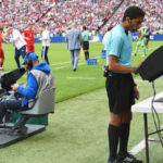 Caf set to host VAR workshop in SA
