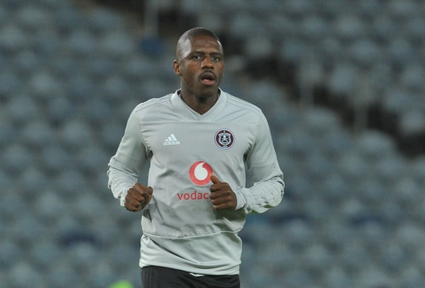 'It's refreshing the way Mabaso conducted himself'