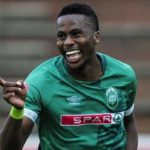 AmaZulu dent Wits' title hopes