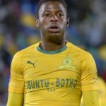 Sundowns finish second after Wydad defeat