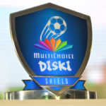 Diski Shield returns for season two