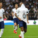 Euro wrap: England, France off to winning start in Euro qualifiers